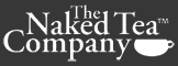 The Naked Tea Company Logo